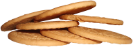 cookie png free download 1