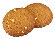 cookie png free download 11