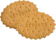 cookie png free download 12