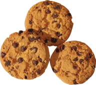 cookie png free download 14