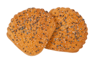 cookie png free download 15