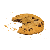 cookie png free download 16