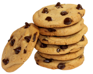 cookie png free download 17