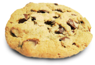 cookie png free download 18