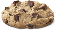 cookie png free download 19