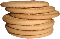 cookie png free download 2