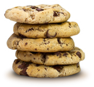 cookie png free download 20