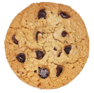 cookie png free download 21
