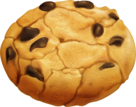 cookie png free download 22