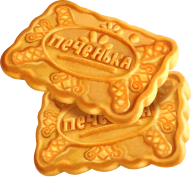 cookie png free download 23