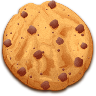 cookie png free download 24