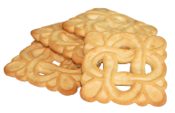 cookie png free download 26