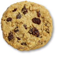 cookie png free download 27