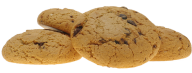 cookie png free download 28