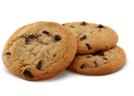 cookie png free download 29