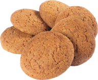 cookie png free download 3