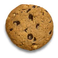 cookie png free download 30