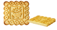 cookie png free download 6