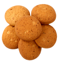 cookie png free download 7