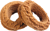 cookie png free download 8