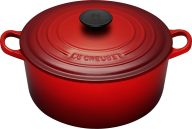 cooking pan png free download 1