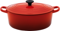 cooking pan png free download 10