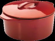 cooking pan png free download 11