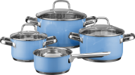 cooking pan png free download 12