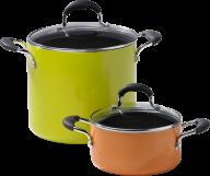 cooking pan png free download 13