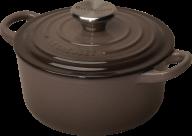 cooking pan png free download 14