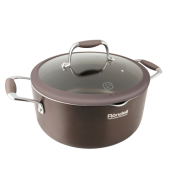 cooking pan png free download 17