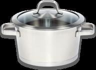 cooking pan png free download 18