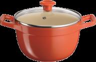 cooking pan png free download 19