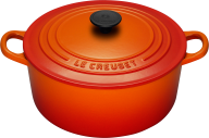 cooking pan png free download 2