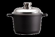 cooking pan png free download 20