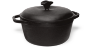 cooking pan png free download 21