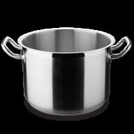 cooking pan png free download 23