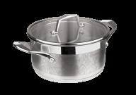 cooking pan png free download 24