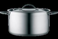 cooking pan png free download 25