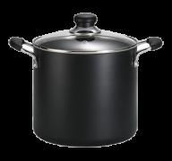cooking pan png free download 26