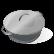 cooking pan png free download 27