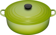 cooking pan png free download 3
