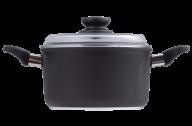 cooking pan png free download 30