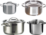 cooking pan png free download 5