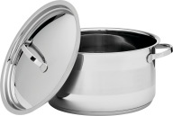 cooking pan png free download 6