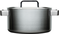 cooking pan png free download 7