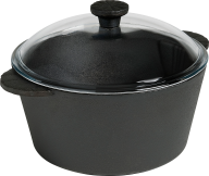 cooking pan png free download 9