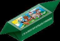 crispy box bonbon candy free png download