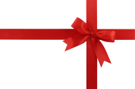 cross red ribbon free png download