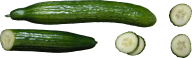 cucumber png free download 10